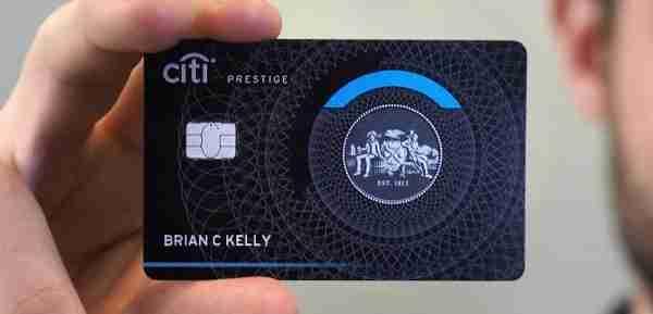 brian-prestige-close-2