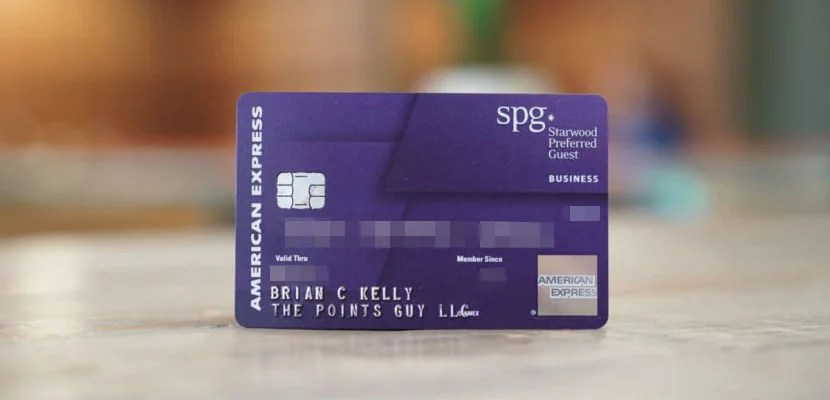 Do the spg amex elite nights count toward a status challenge can you apply the 5 elite nights from the spg amex cards to the spg status challenge colourmoves Image collections