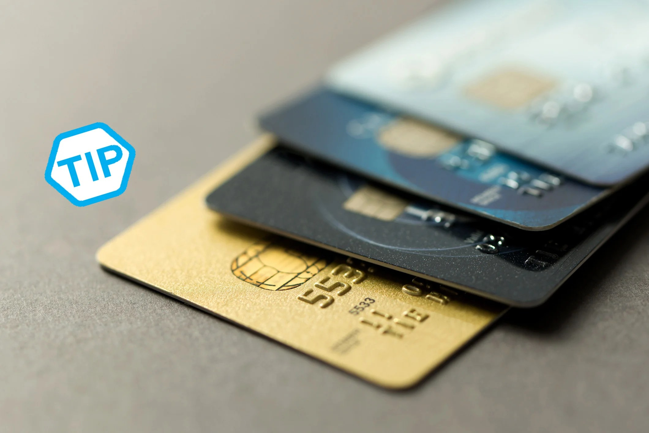 tip consider retention offers before canceling your card