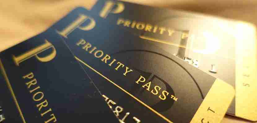 IMG-priority-pass-featured
