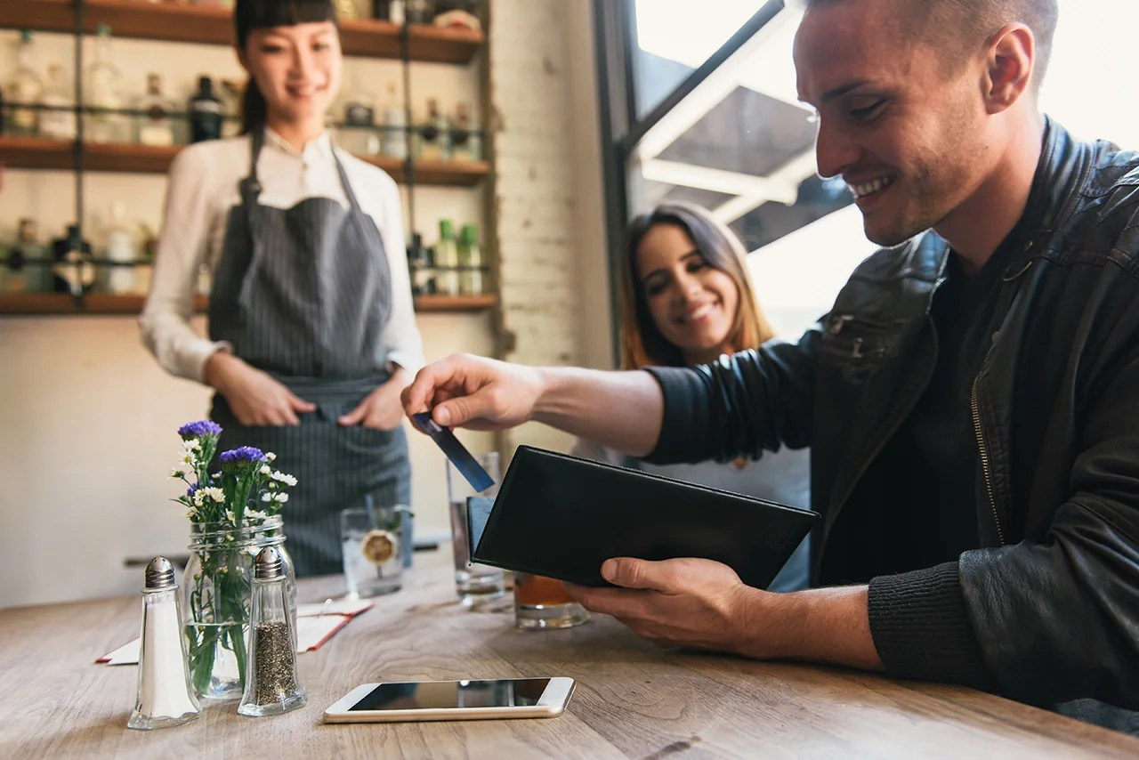 12 Best No-Annual-Fee Credit Cards for 2019