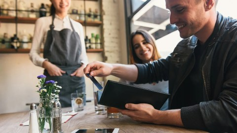 The 11 best no annual fee credit cards of 2018 the points guy 11 best no annual fee credit cards for 2018 m4hsunfo