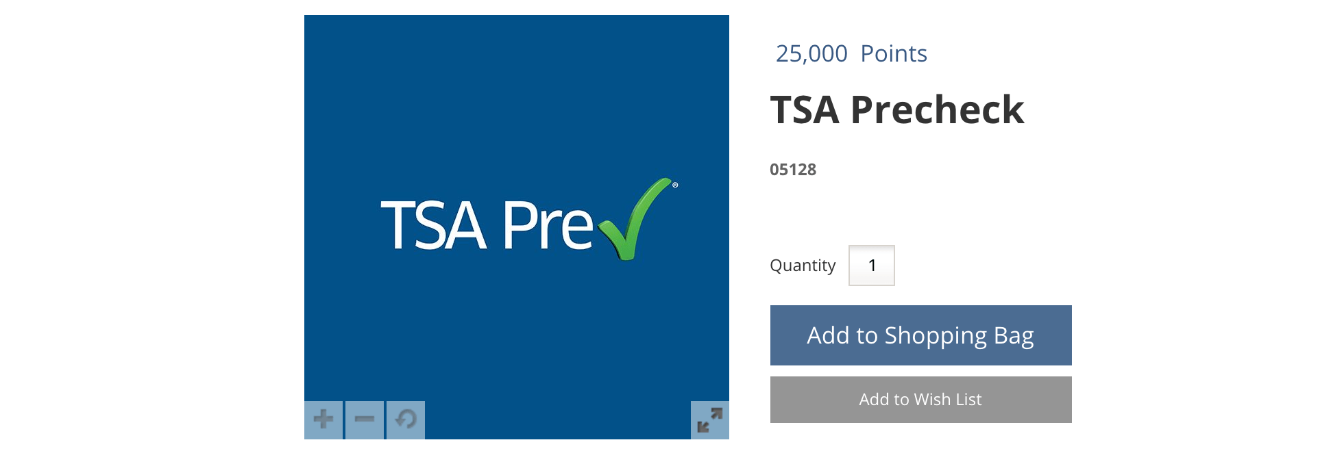 You can now redeem marriott rewards points for tsa precheck based on tpgs most recent valuations those 25000 marriott rewards points are worth 225 compared to just 85 if you were to buy a precheck membership magicingreecefo Images