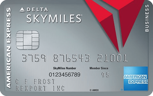 What is Delta Airlines Elite Status Worth in 2017