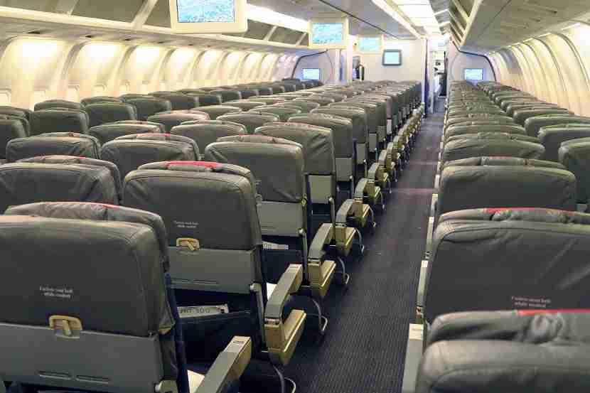 AA-American-767-300-Economy-IFE