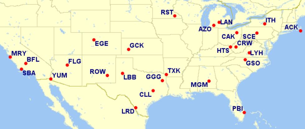 Flights From Houston To West Palm Beach Fl