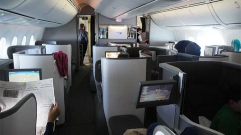 Review british airways 787 8 biz london to new orleans review british airways 787 8 business class from london to new orleans reheart Choice Image