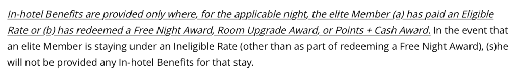 IMG-hyatt-in-hotel-benefits-tandc