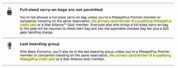 IMG-united-basic-economy-cc-waivers