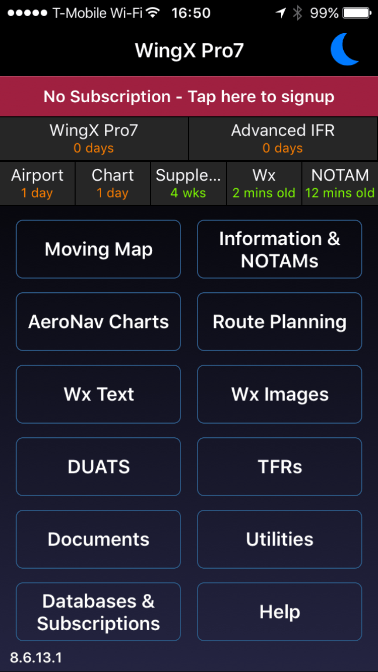 7 Best Apps for Aviation Geeks