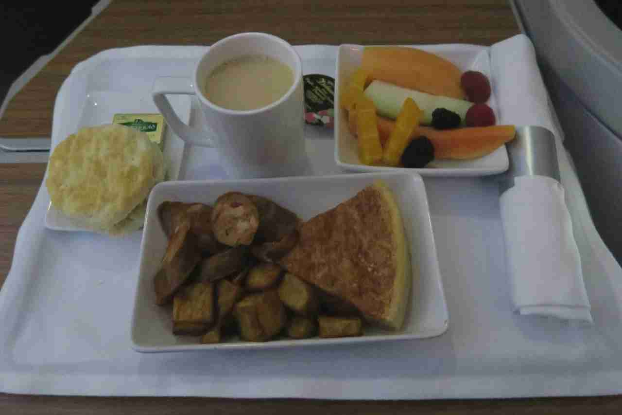 aa787-9_business_arrival_meal