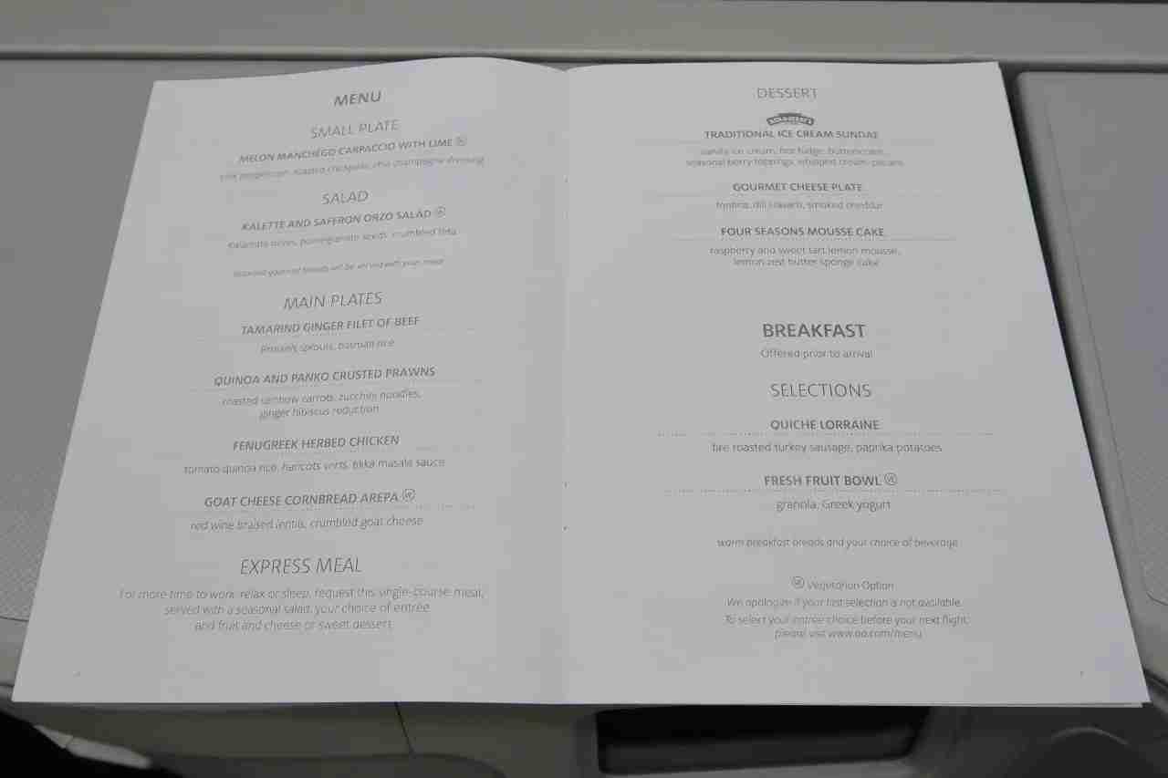 aa787-9_business_menubook