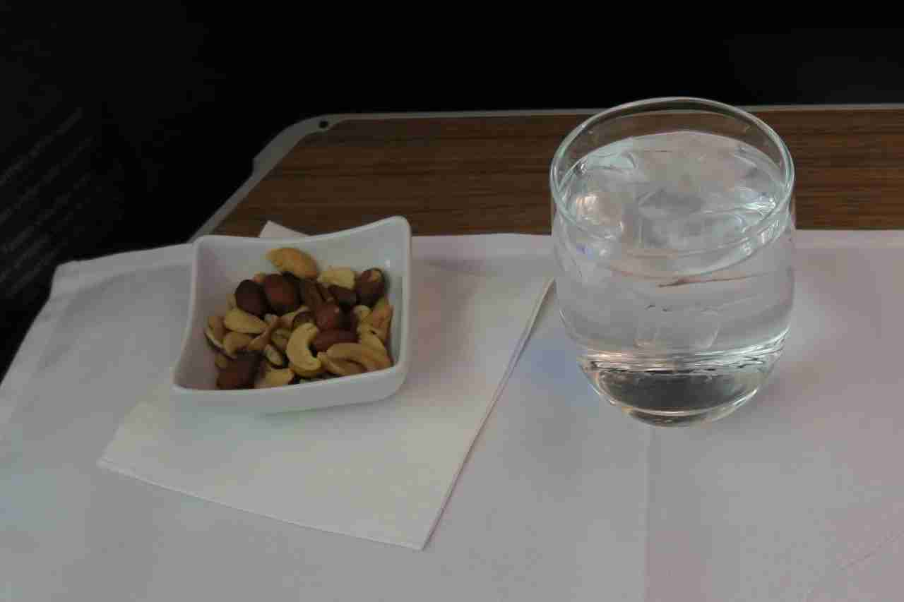 aa787-9_business_nuts
