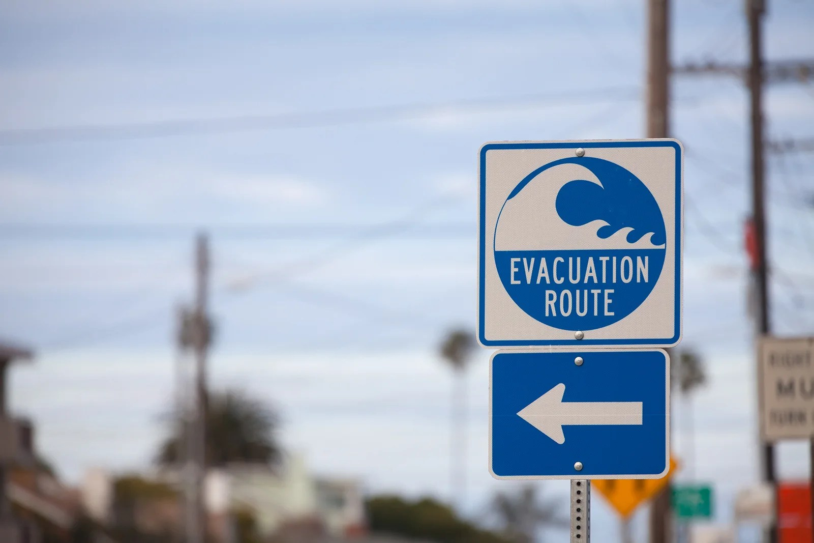 What's Covered by Credit Card Travel Accident and Emergency Evacuation Insurance?