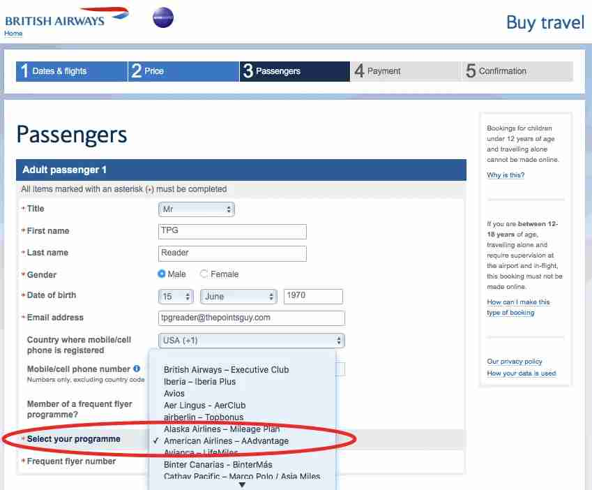IMG-ba-using-aadvantage-number