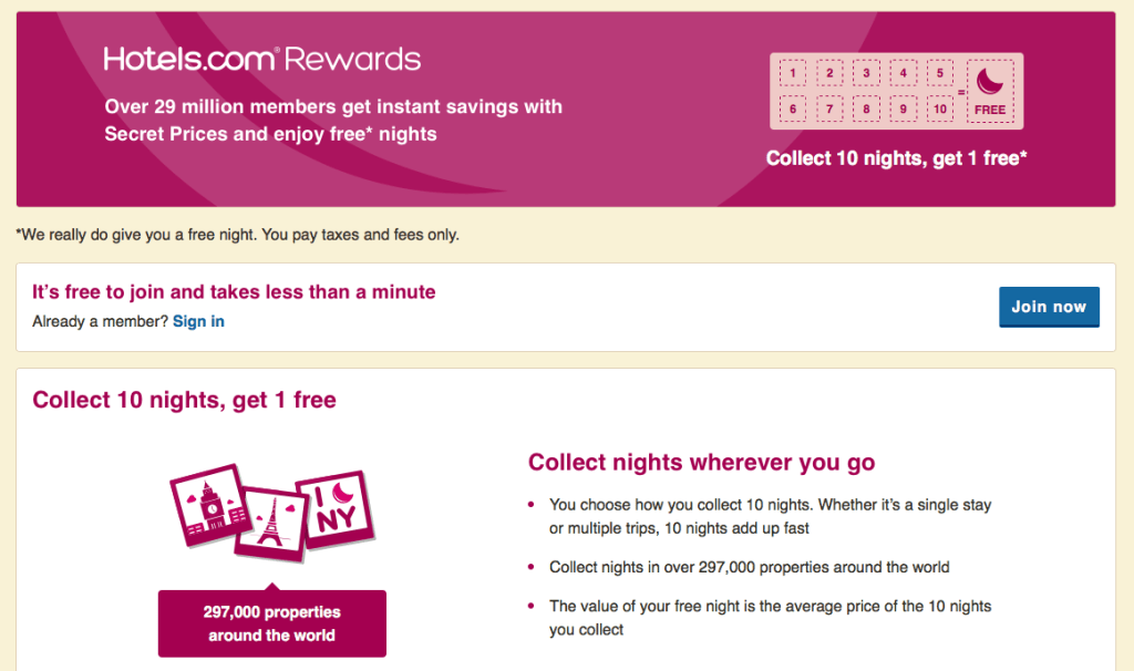 IMG-hotels-com-rewards