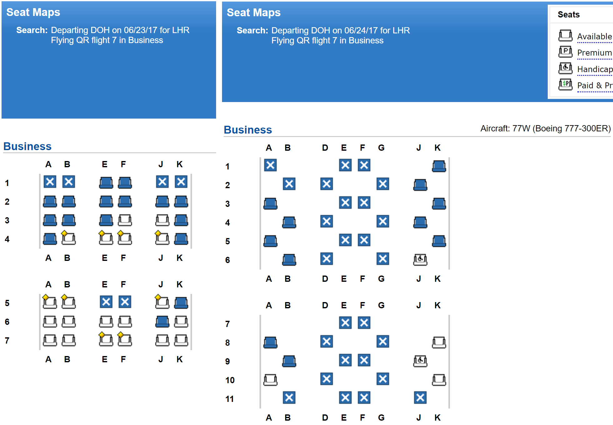 Awesome How To Read An Aircraft Seat Map Alphanode Cool Chair Designs And Ideas Alphanodeonline