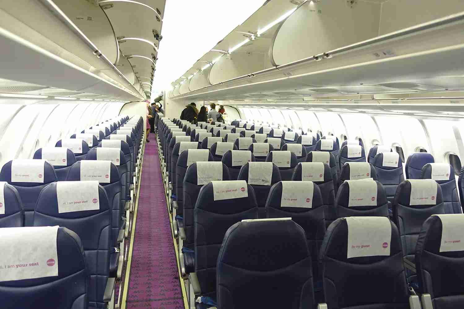 WOW-Seats-2