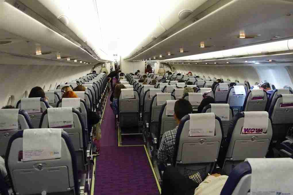 wow-seats-2-2-2