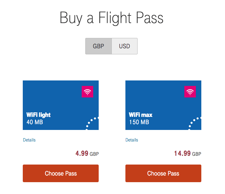 IMG-Virgin-2-Flight-Pass-Options