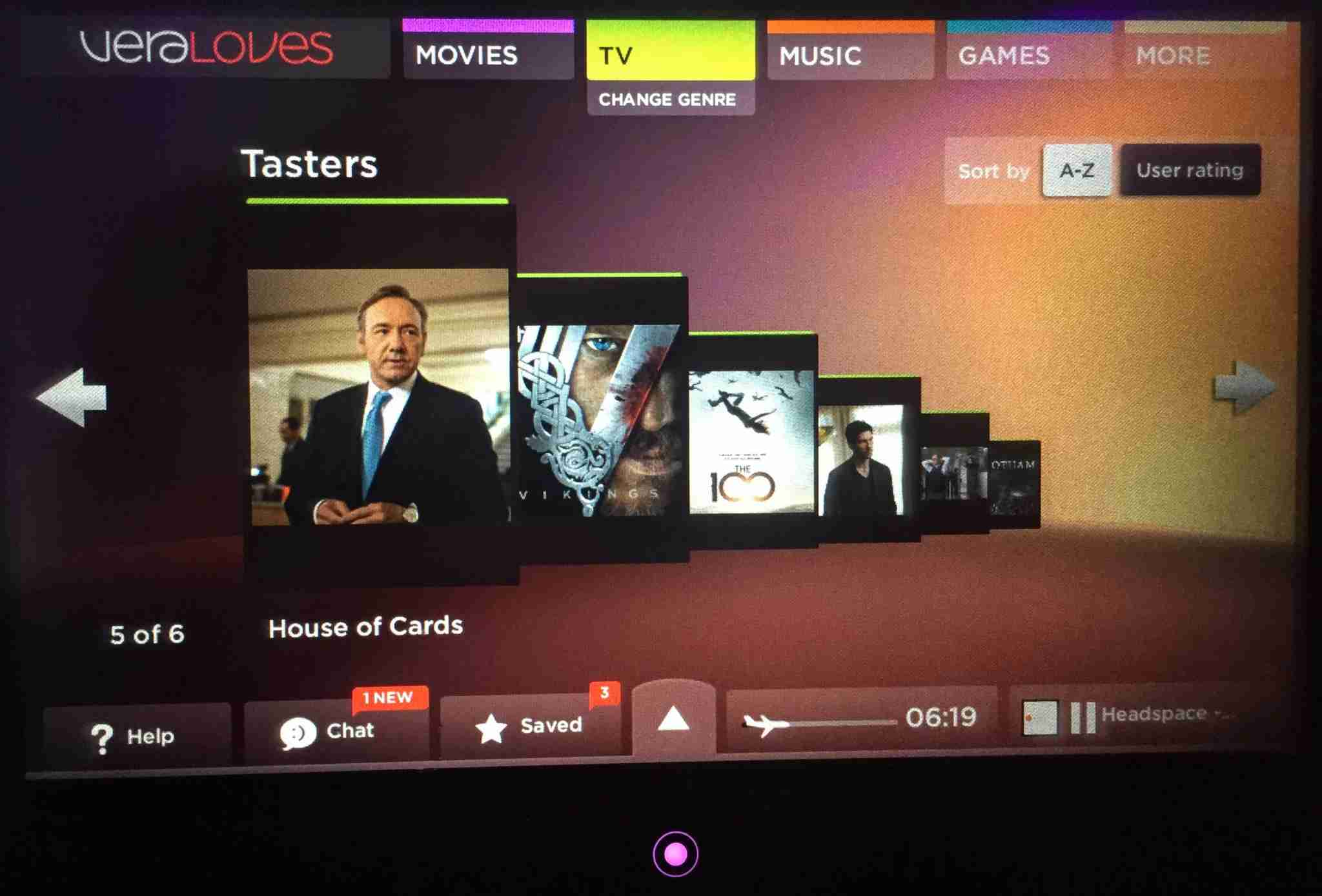 IMG-Virgin-IFE-TV-Kevin-Spacey