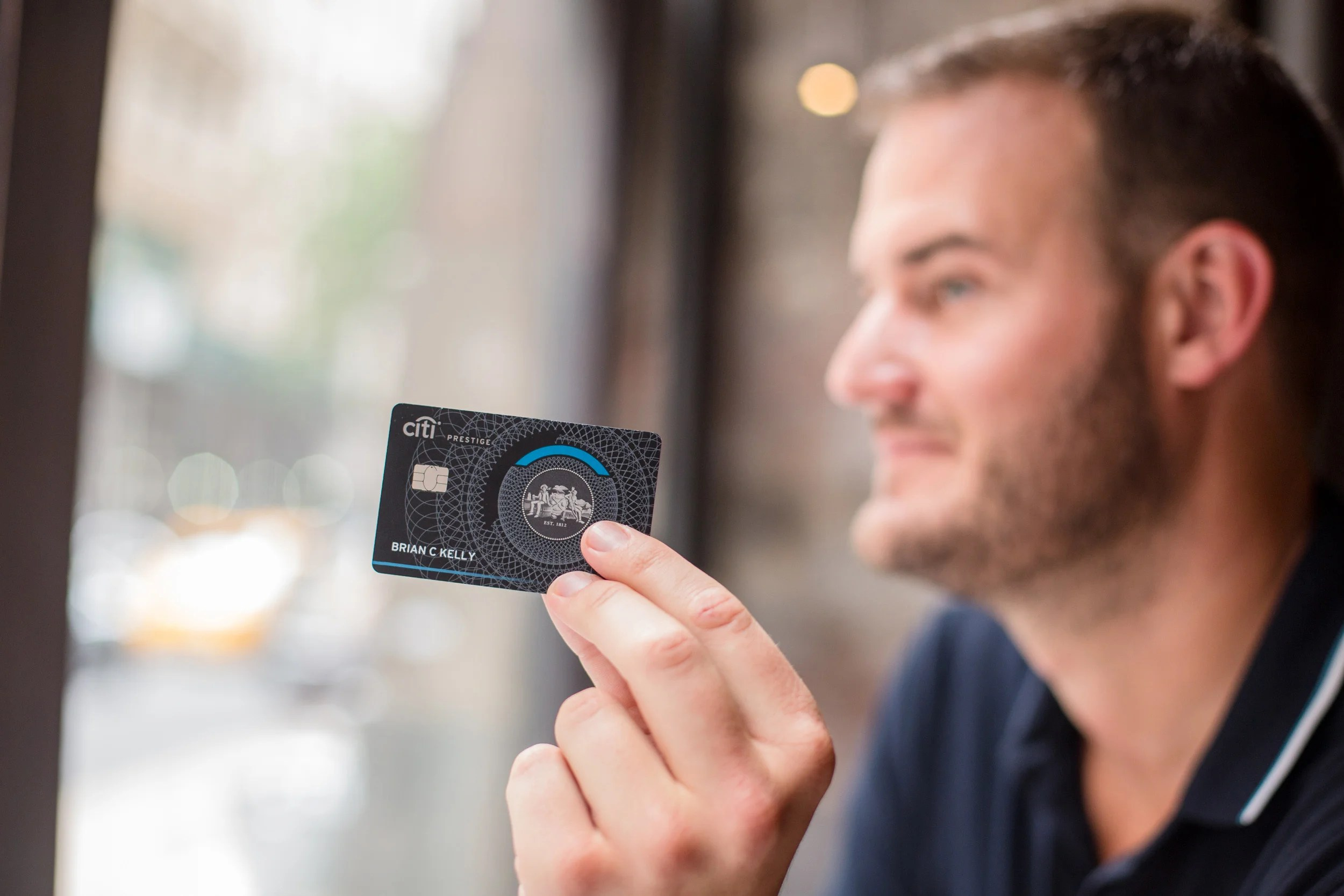 Credit Card Review: Is the Citi Prestige Worth It?