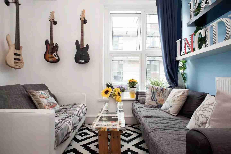 brick-lane-airbnb