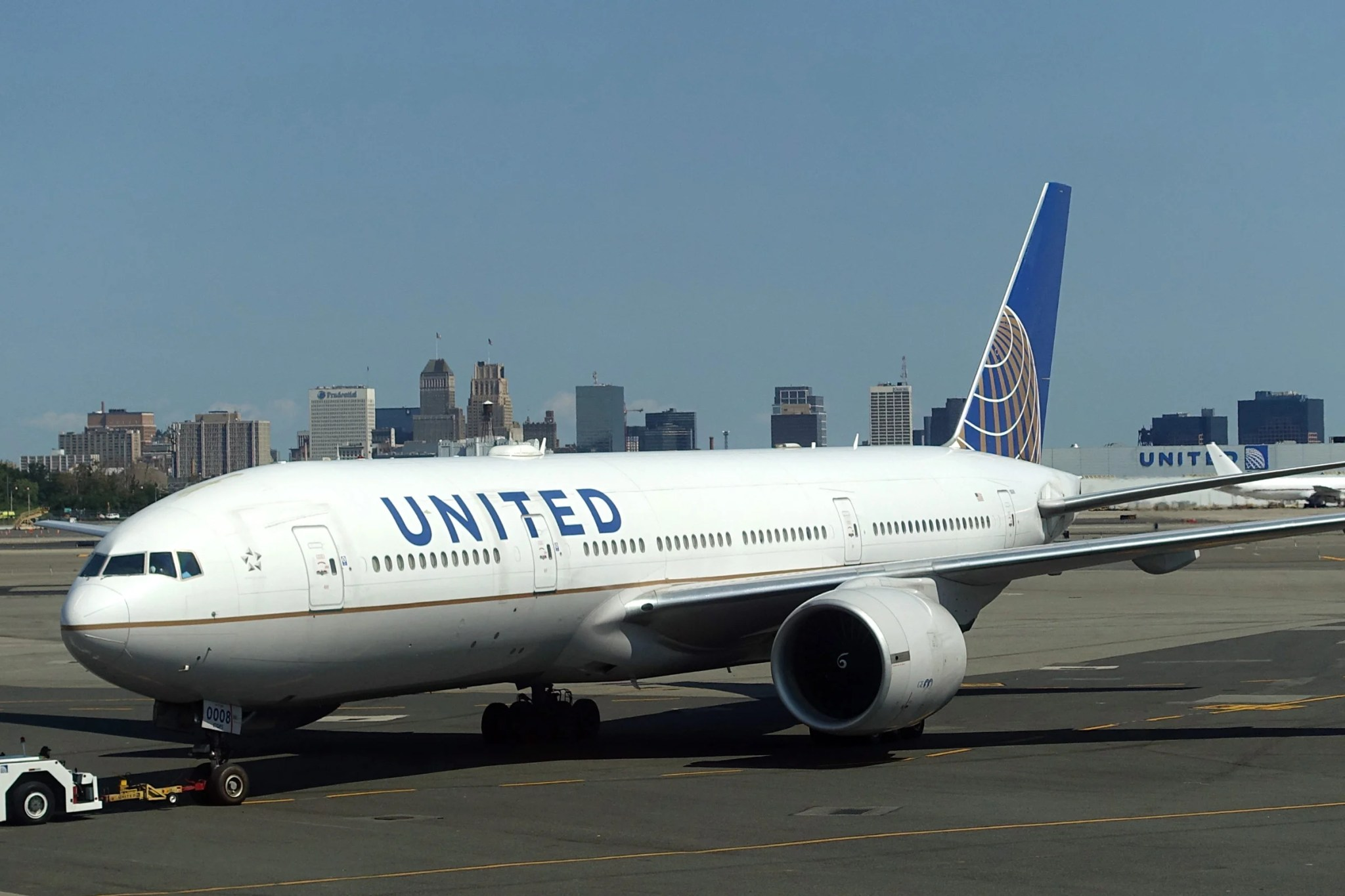 Limited-Time Only: Get Up to a 60% Bonus on Purchased United Miles