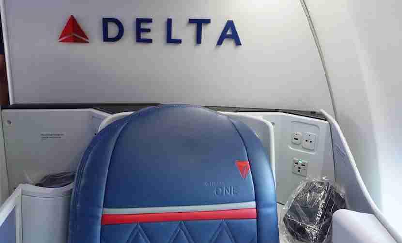 Delta 757 feat 2