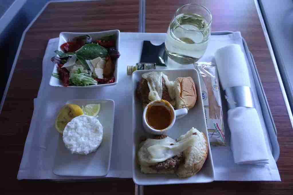 IMG-aa-biz-light-meal