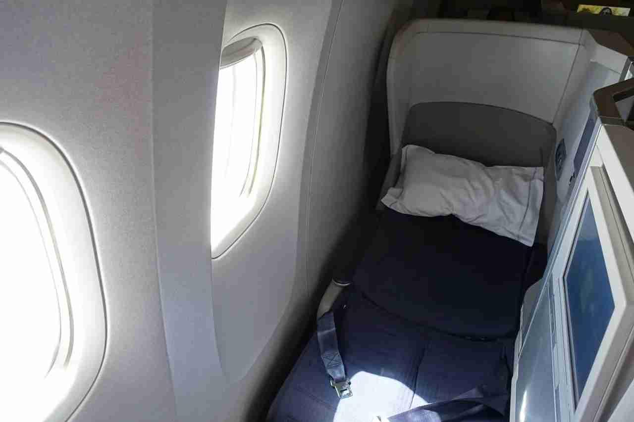 IMG-ba-biz-seat-lie-flat-lr