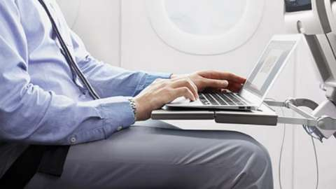 Want An Upgrade To A Better Seat On Aa Don T Select A Seat
