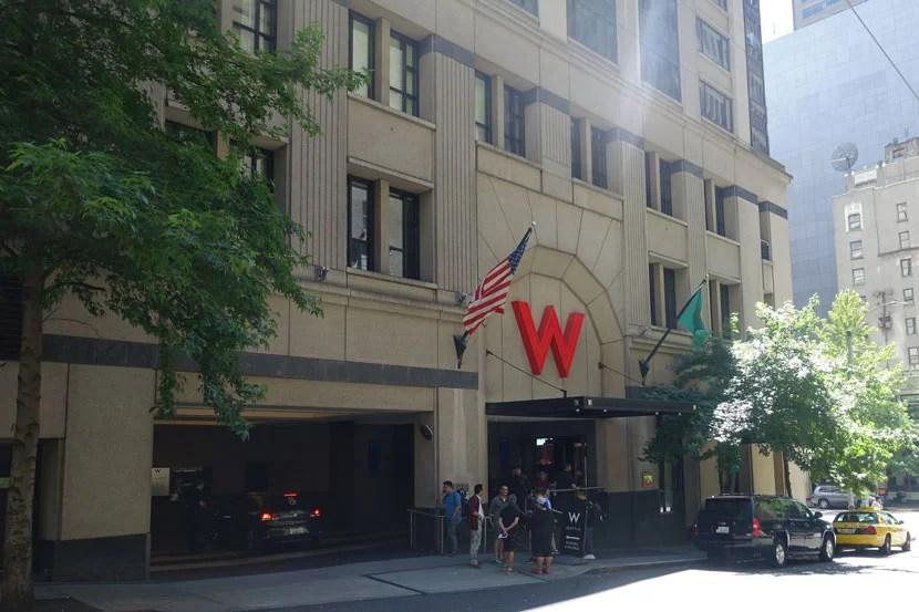 W-seattle-Entrance