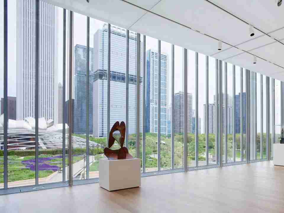 Image by Art Institute of Chicago