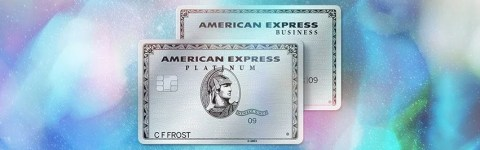 Amex platinum vs amex business platinum comparison which card is right for you amex platinum vs amex business platinum reheart Gallery