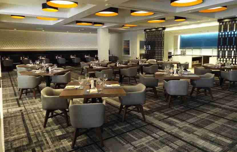 Hyatt-LAX-dining1
