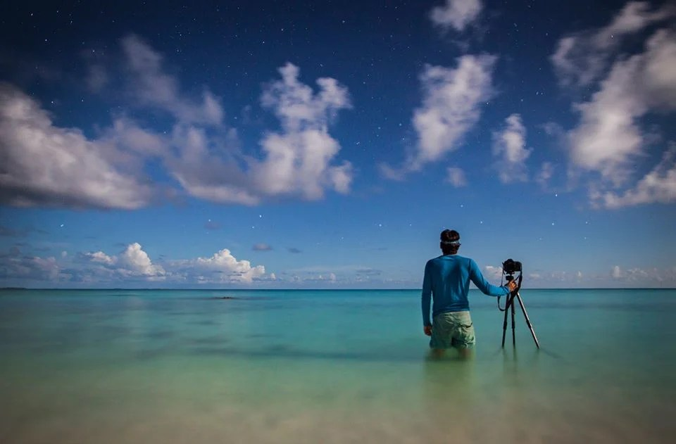 ed48ef52fee1 11 Pro Travel Photographers You Should Be Following on Instagram