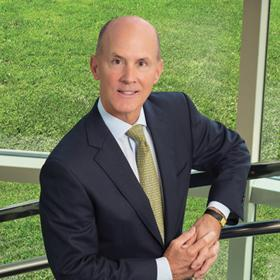 Richard Smith. Image by Equifax.