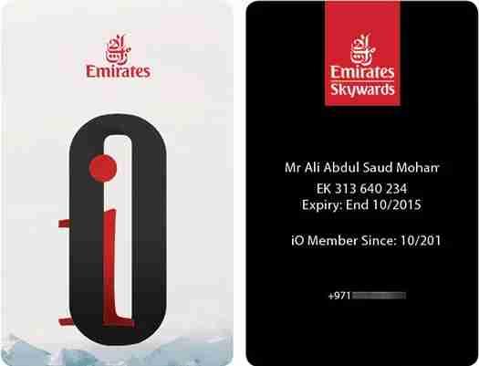 862,659-chris-emirates-io-membership-card