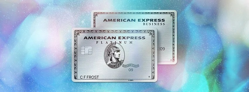 8 Things To Do When You Get The Business Platinum Amex
