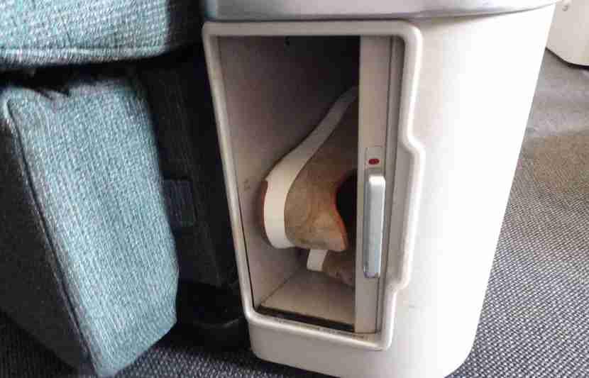 CX-A330-Bus-Review23