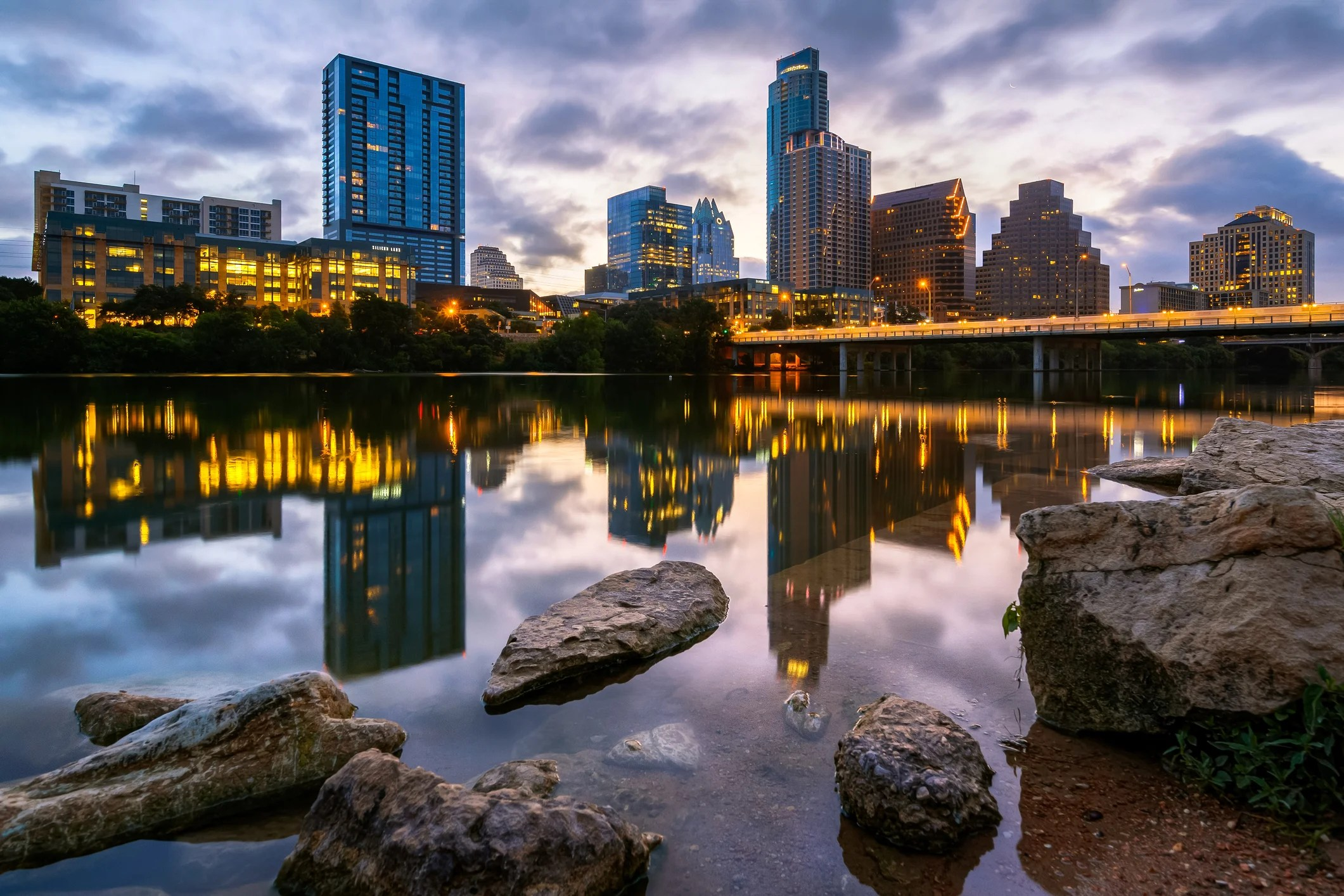 Things No One Tells You About Austin Texas Brief News - 11 things to see and do in austin texas