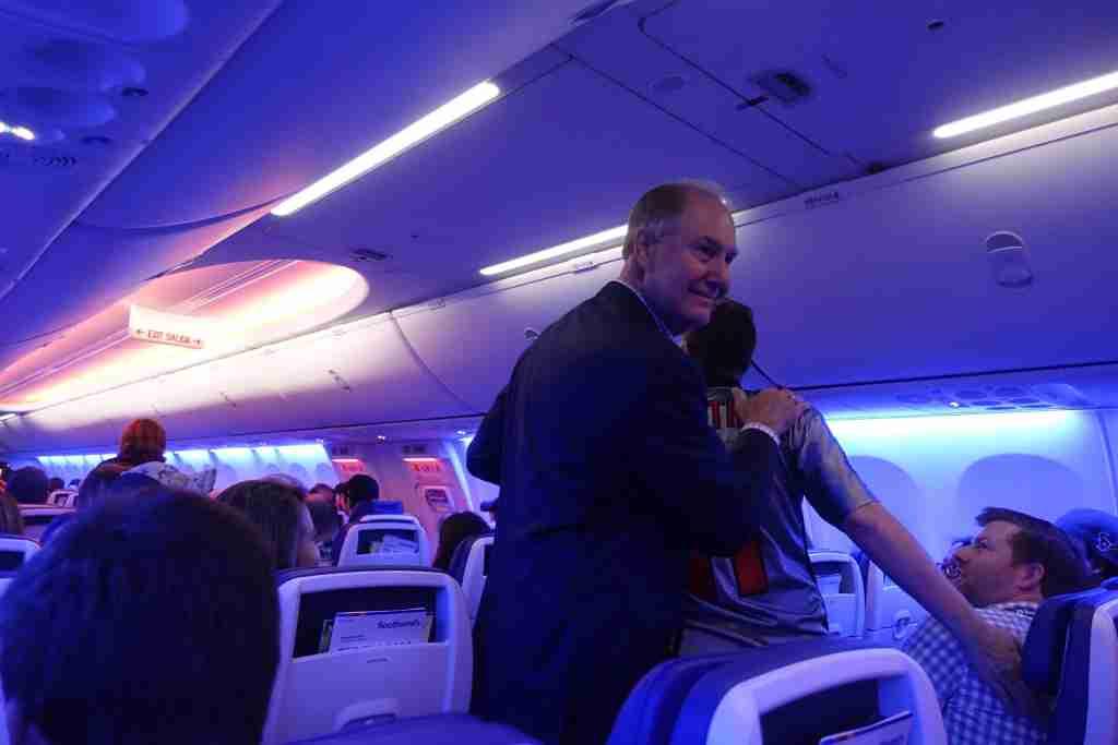 IMG-Southwest-737-max8-10