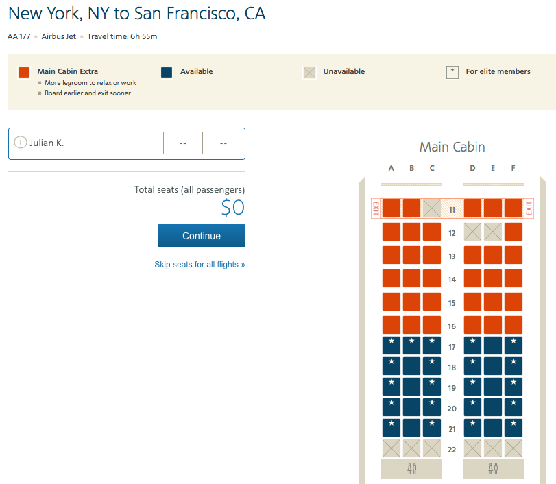 IMG-aa-jfk-sfo-seat-map-elite