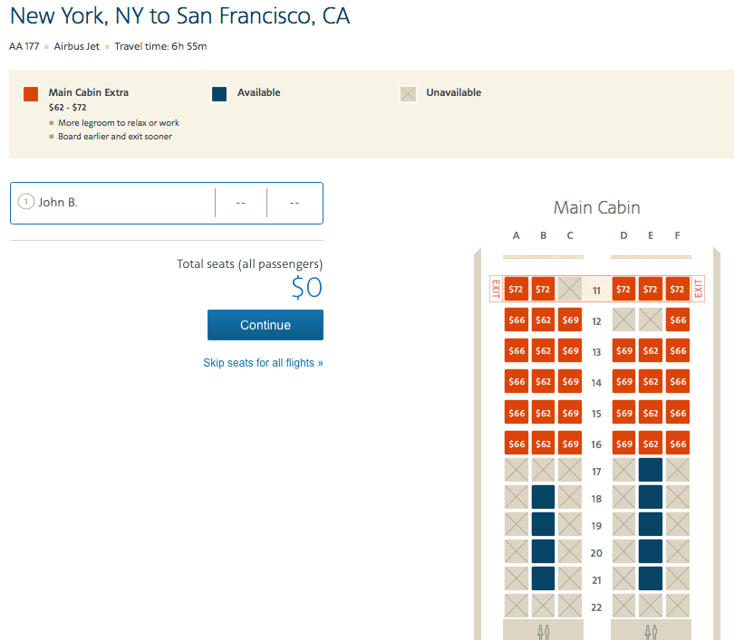 IMG-aa-jfk-sfo-seat-map