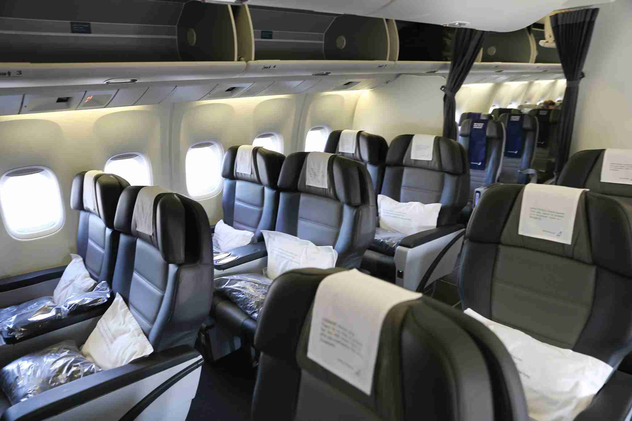 Icelandair-business-class-cabin