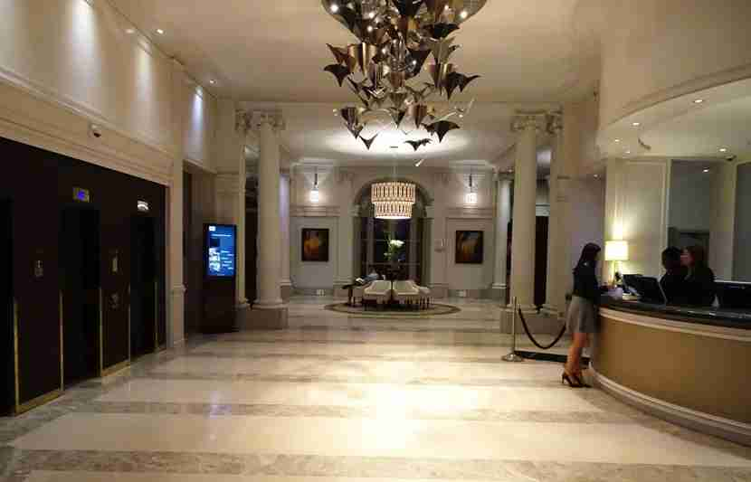 Intro-pic-for-Paris-Marriott