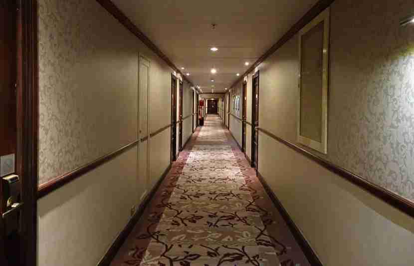 Paris-Room1