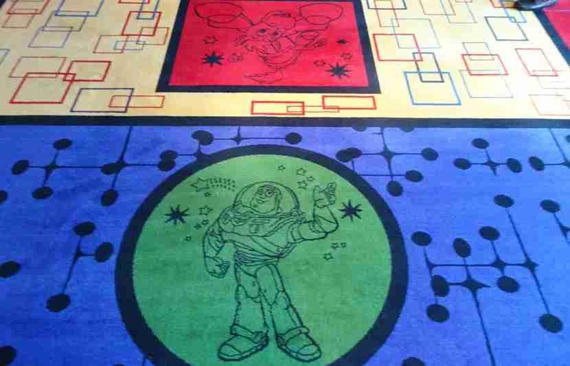 Toy-Story-Hotel-extra15