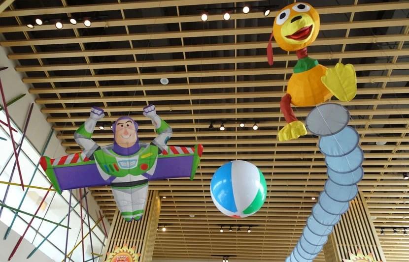Toy-Story-Hotel-extra6